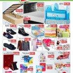 Hakmar-3-Nisan-2014-Aktüel-Ürünler-Kataloğu-1