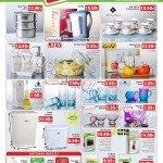 Hakmar-3-Nisan-2014-Aktüel-Ürünler-Kataloğu-2