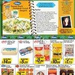 Şok-16-Nisan-2014-Aktüel-Fırsat-Katalogu-5