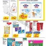 Şok-23-Nisan-2014-Aktüel-Ürünler-Katalogu-10