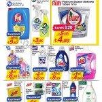 Şok-23-Nisan-2014-Aktüel-Ürünler-Katalogu-12