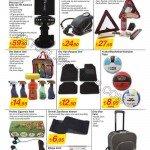 Şok-23-Nisan-2014-Aktüel-Ürünler-Katalogu-2