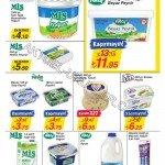Şok-23-Nisan-2014-Aktüel-Ürünler-Katalogu-4