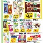 Şok-23-Nisan-2014-Aktüel-Ürünler-Katalogu-6