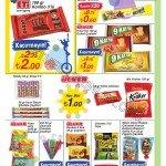 Şok-23-Nisan-2014-Aktüel-Ürünler-Katalogu-7