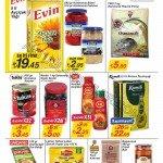 Şok-23-Nisan-2014-Aktüel-Ürünler-Katalogu-9