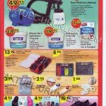 A101-1-Mayis-2014-Aktüel-Ürünleri-Katalogu-1