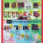 A101-1-Mayis-2014-Aktüel-Ürünleri-Katalogu-2