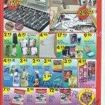 A101-1-Mayis-2014-Aktüel-Ürünleri-Katalogu-3