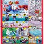 A101-10-Nisan-2014-Aktuel-Urunler-Katalogu-3
