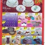A101-17-Nisan-2014-Aktüel-Ürünler-Kataloğu-4