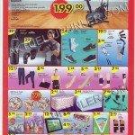 A101-24-Nisan-2014-Aktüel-Ürün-Katalogları-3