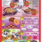 A101-24-Nisan-2014-Aktüel-Ürün-Katalogları-4
