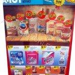 A101-24-Nisan-2014-Aktüel-Ürün-Katalogları-5
