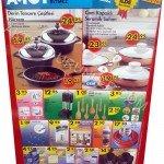 A101-24-Nisan-2014-Aktüel-Ürün-Katalogları-6