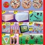 A101-24-Nisan-2014-ek-kataloglar-1