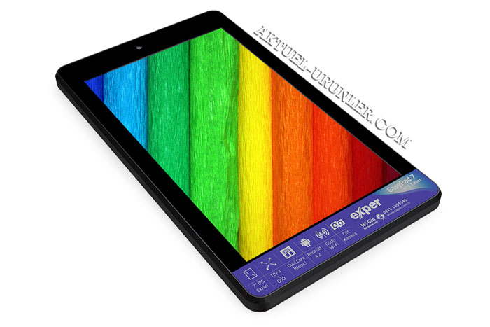 Exper-EasyPad-H7E-Tablet-Pc-1