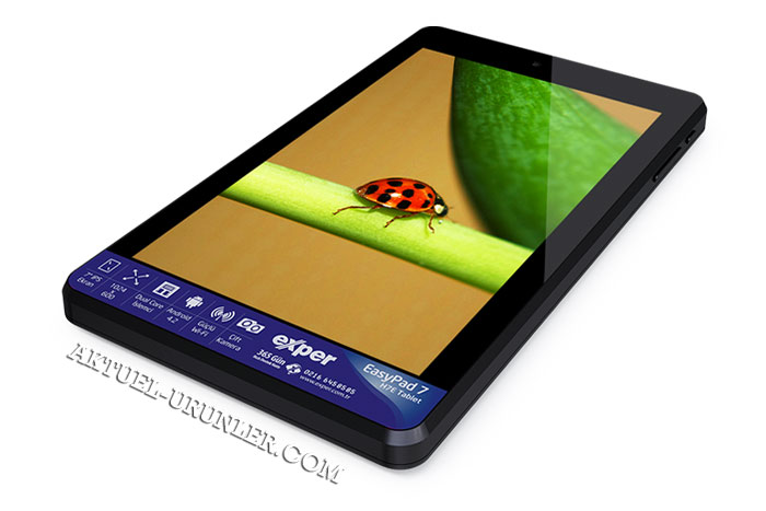 Exper-EasyPad-H7E-Tablet-Pc-4