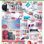 Hakmar-1-Mayıs-2014-Aktüel-Ürünler-Katalogu-1