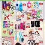 Hakmar-1-Mayıs-2014-Aktüel-Ürünler-Katalogu-3
