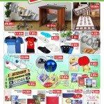 Hakmar-1-Mayıs-2014-Aktüel-Ürünler-Katalogu-4