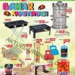 Hakmar-24-Nisan-2014-aktüel-katalogu-2