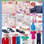 Hakmar-24-Nisan-2014-aktüel-katalogu-4