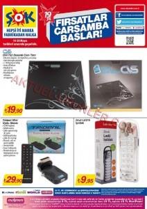 ŞOK 14 Mayıs 2014 Aktüel Ürün Katalogları