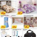 Şok-14-Mayıs-2014-Aktüel-Fırsat-Katalogu-Sayfa-2