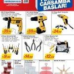 Şok-28-Mayıs-2014-Aktüel-Ürünler-Katalogu-1