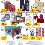 Şok-28-Mayıs-2014-Aktüel-Ürünler-Katalogu-2