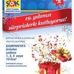 Şok-7-Mayıs-2014-Aktüel-Fırsatları-Katalogu-1