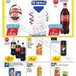 Şok-7-Mayıs-2014-Aktüel-Fırsatları-Katalogu-11
