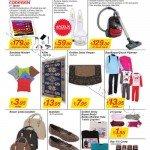 Şok-7-Mayıs-2014-Aktüel-Fırsatları-Katalogu-2