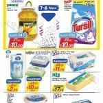 Şok-7-Mayıs-2014-Aktüel-Fırsatları-Katalogu-4