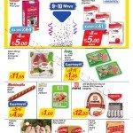 Şok-7-Mayıs-2014-Aktüel-Fırsatları-Katalogu-5