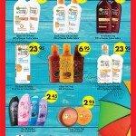 A101-1-Haziran-2014-Aktüel-Ürünler-Katalogu