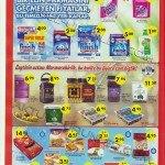 A101-15-Mayıs-2014-Aktüel-Ürünler-Katalogu-2