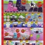 A101-15-Mayıs-2014-Aktüel-Ürünler-Katalogu-4
