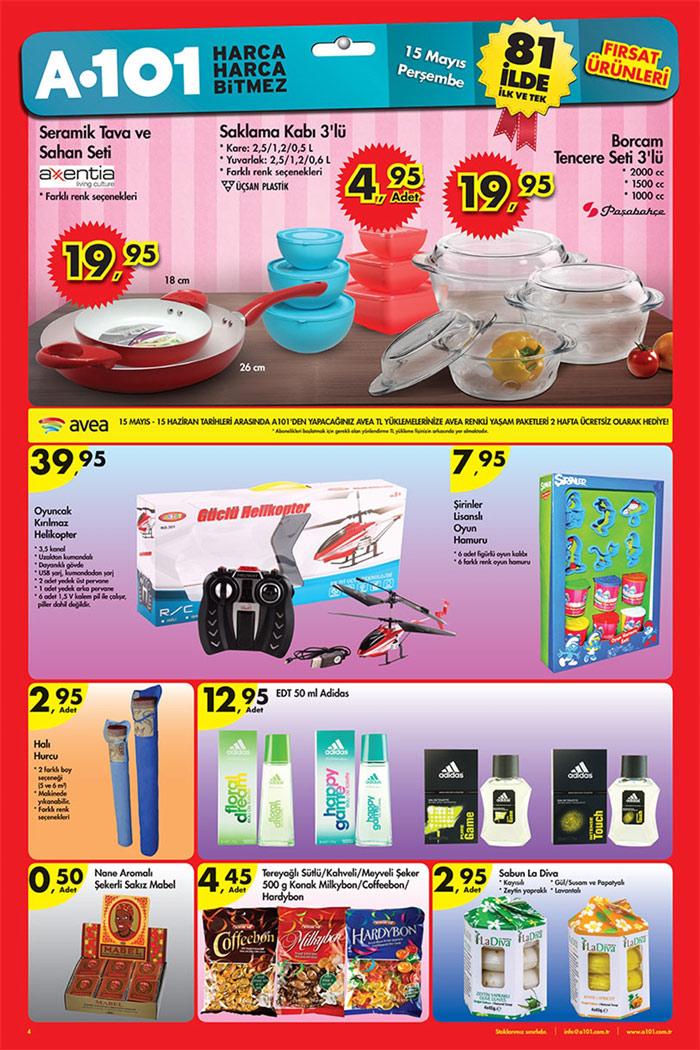 A101-15-Mayıs-2014-Guncel-Kataloglar-1
