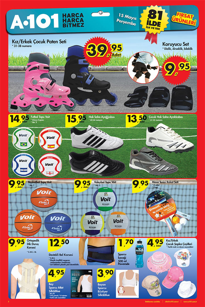 A101-15-Mayıs-2014-Guncel-Kataloglar-2