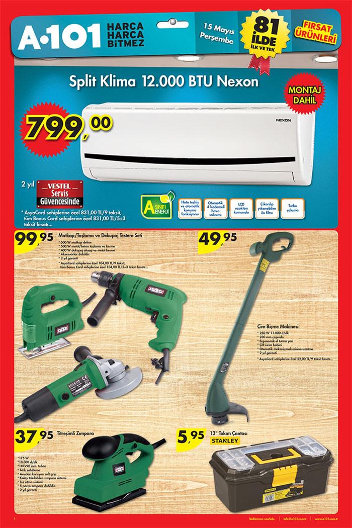 A101-15-Mayıs-2014-Guncel-Kataloglar-3