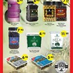 A101-15-Mayıs-2014-Guncel-Kataloglar-7