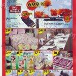 A101-22-Mayıs-2014-Aktüel-Ürün-Katalogu-1