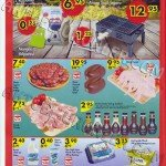 A101-22-Mayıs-2014-Aktüel-Ürün-Katalogu-2