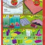 A101-22-Mayıs-2014-Aktüel-Ürün-Katalogu-3