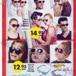 A101-22-Mayıs-2014-Aktüel-Ürün-Katalogu-4