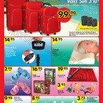 A101-29-Mayıs-2014-Aktüel-Ürünler-Katalogu-1
