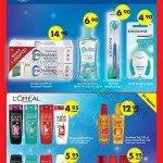 A101-29-Mayıs-2014-Aktüel-Ürünler-Katalogu-2