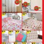 A101-29-Mayıs-2014-Aktüel-Ürünler-Katalogu-4